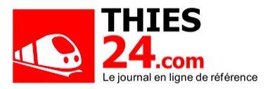 thies24 le journal en ligne de référence